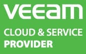 Veeam backup