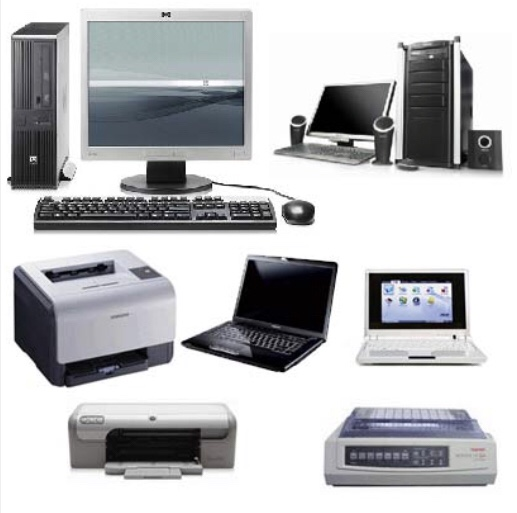IT support and Sales Harlow Essex